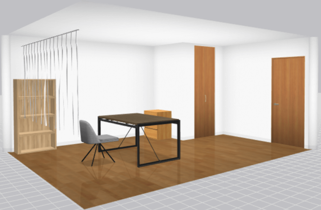 勉強部屋2